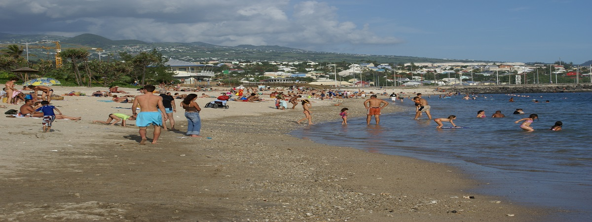 2057 lcb 253k xu knk saint pierre beach