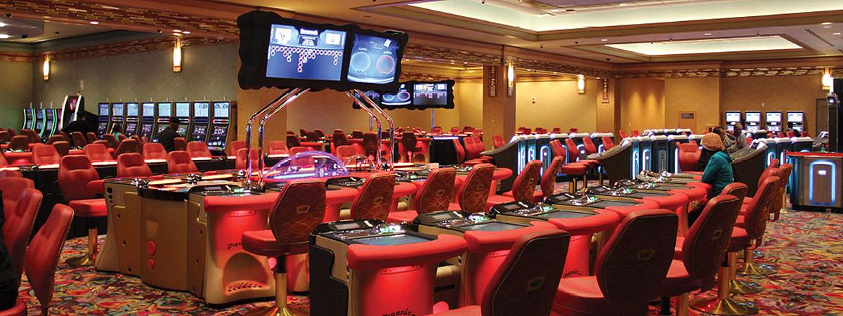 3706 lcb 780k fy etd 3 slots casino