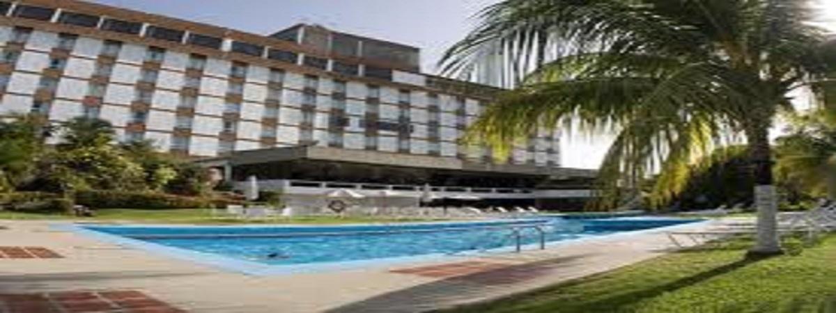 2048 lcb 145k fz aho hotel