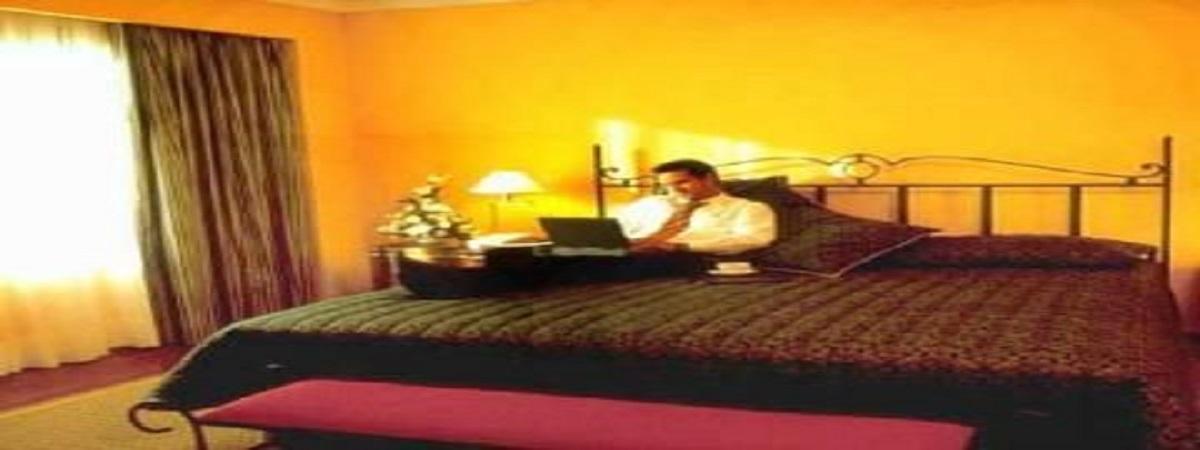 2049 lcb 96k nq zgd hotel room