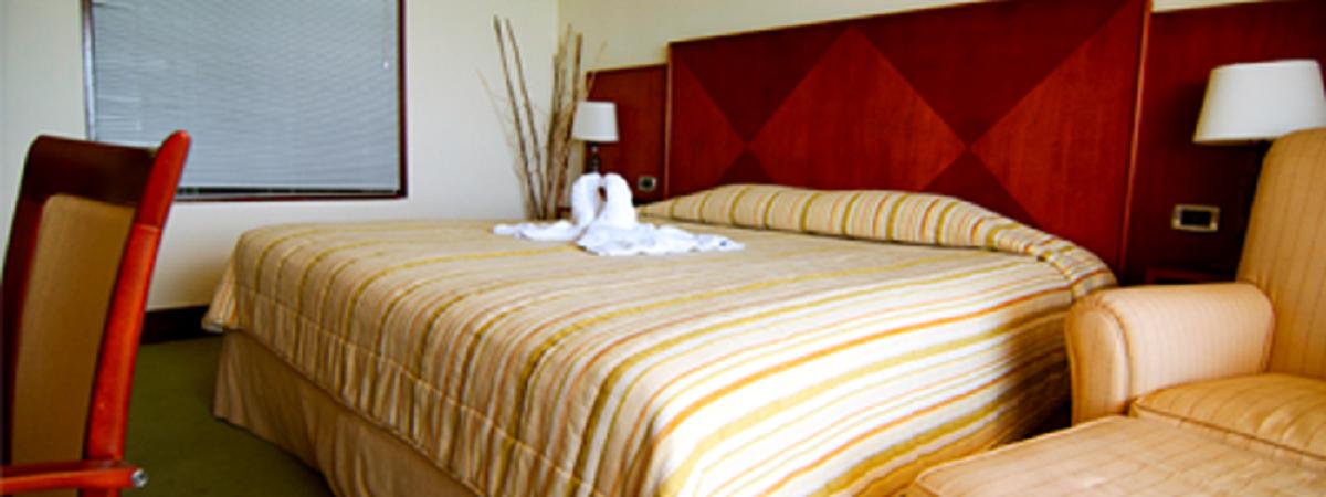2046 lcb 801k 0n d4g hotel room