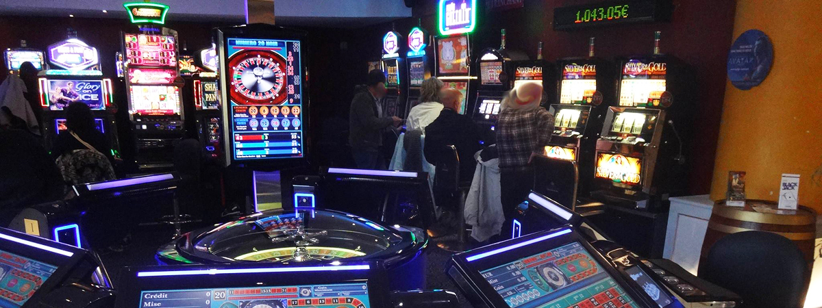 4287 lcb 766k st 3mh 1 casino slots