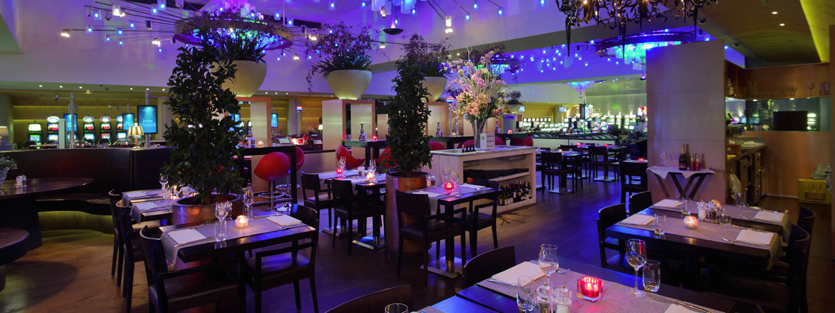 2289 lcb 570k wf fwm 3 restaurant brasserie