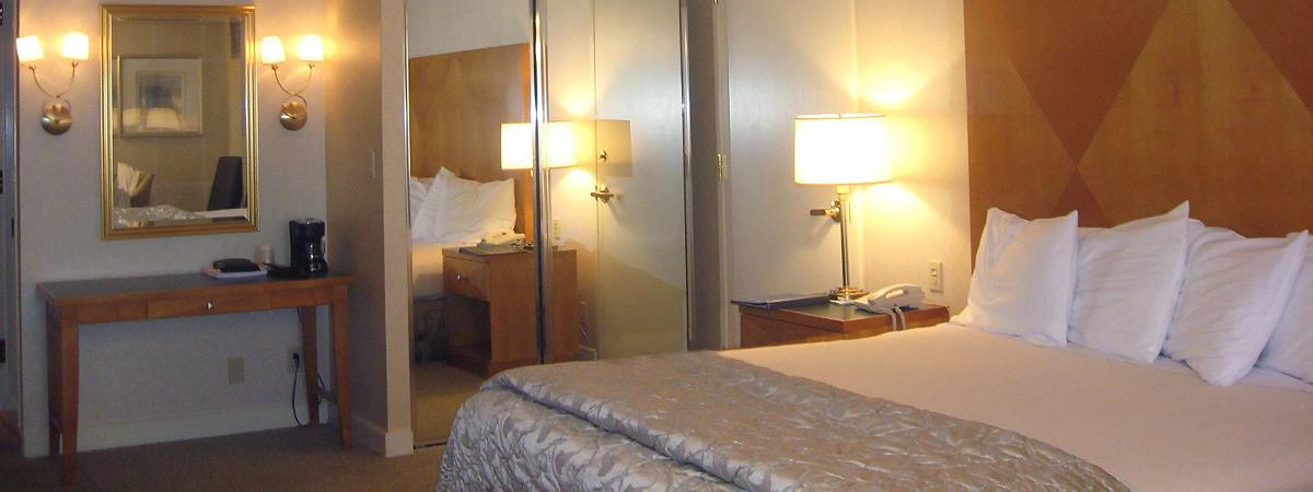 3664 lcb 503k ap lj7 3 room