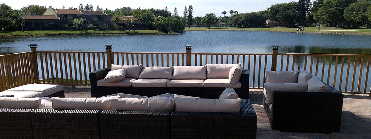 3053 lcb 269k le bl5 4 lakeside view