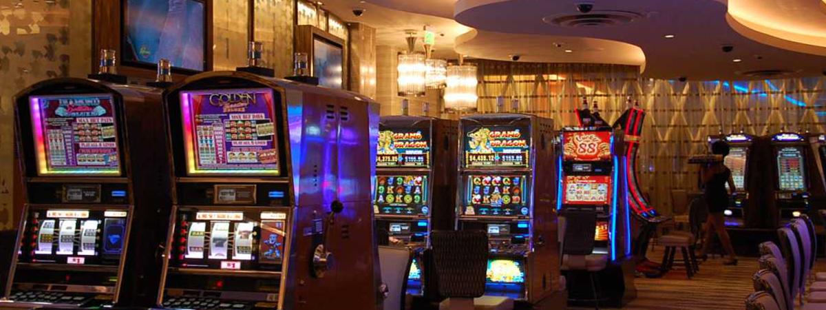 Sugar house casino philadelphia 2