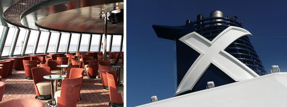 Cruises olympia explorer 2