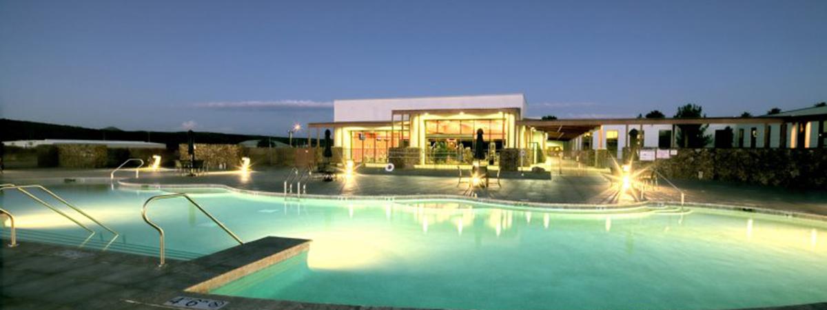 Apache gold hotel casino 2