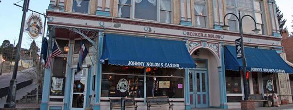 Johnny nolons casino image