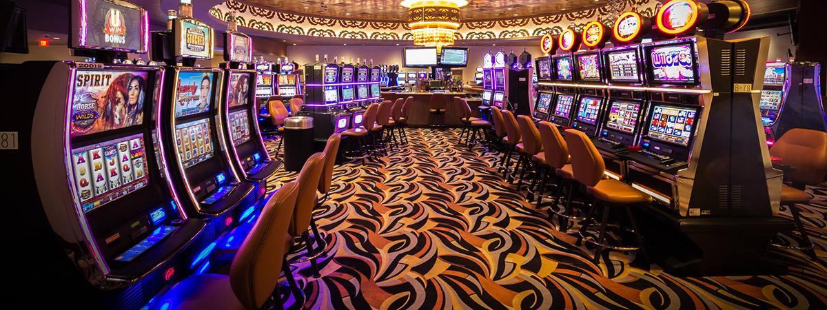 Winna vegas casino 2