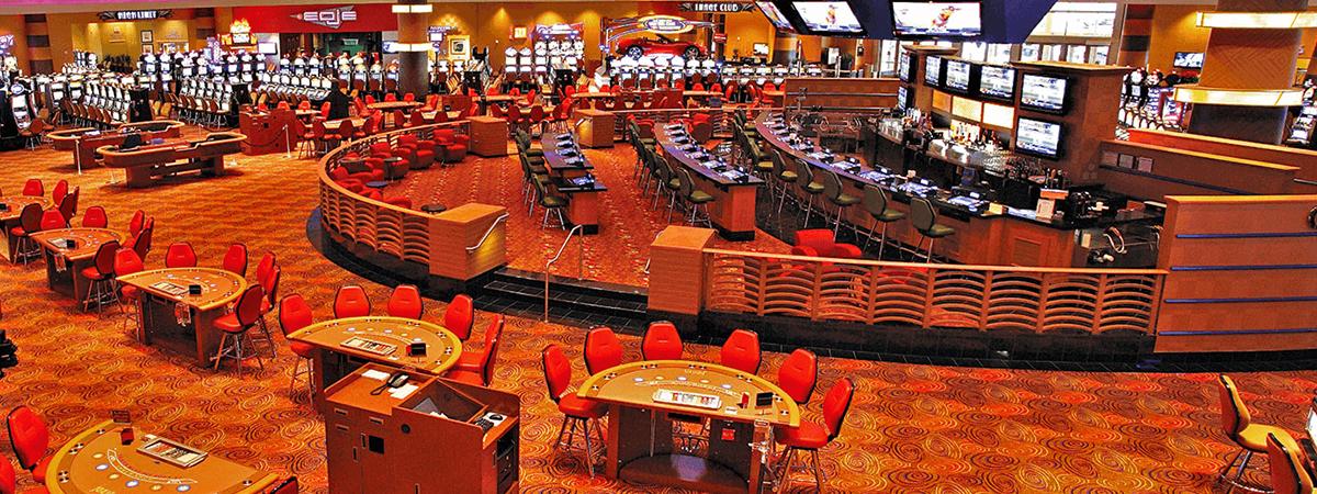 Jumers casino rock island 3