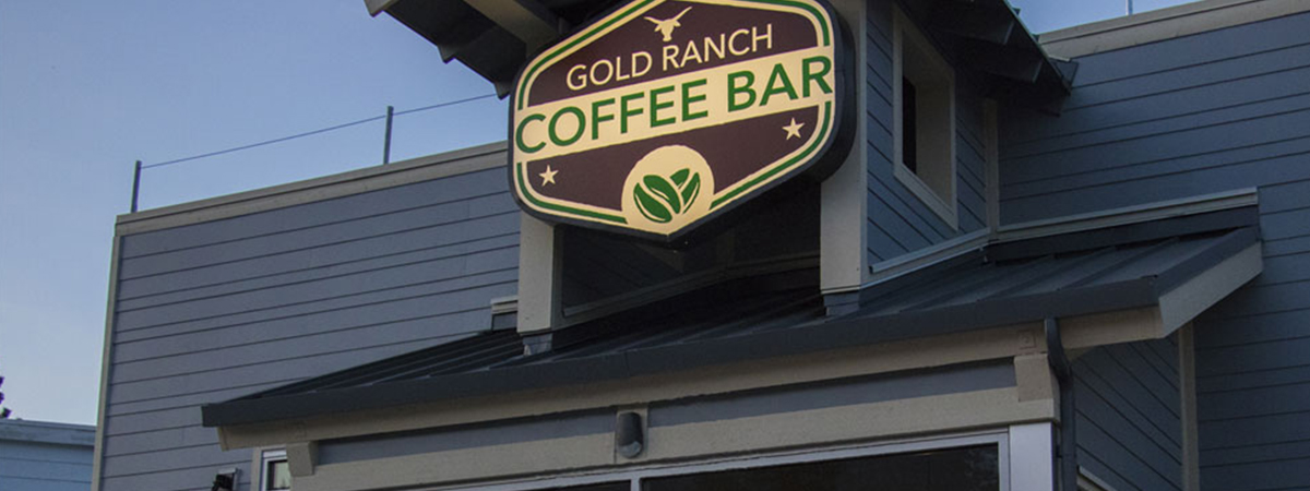 Gold ranch casino 2