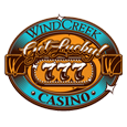 063 atmore wind creek casino hotel