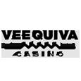 Gila river casino   vee quiva