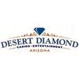 Desert diamond casino   i 19