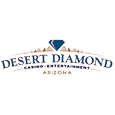 Desert diamond casino   i 19