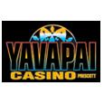 Yavapai casino