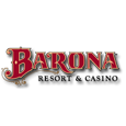 Barona valley ranch resort and casino