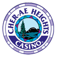 Cher ae heights casino