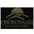 Chukchansi gold resort and casino