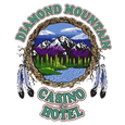 Diamond mountain casino
