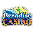 Quechan paradise bingo and casino