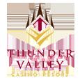 Thunder valley station casino