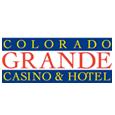 Colorado grande gaming parlor