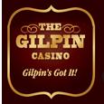 The gilpin