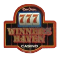 Winners heaven logo