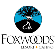 Foxwood resort