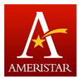 Ameristar Casino Hotel - East Chicago
