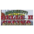 16 clinton belle ii casino