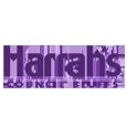 Harrahs council bluffs