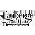 Lauberge du lac hotel  casino