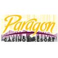 070 marksville paragon casino resort