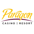 070 marksville paragon casino resort