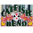 094 fort madison catfish bend casino
