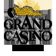 086 hinckley grand casino