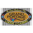 085 grand portage lodge casino
