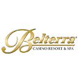 088 belterra casino resort