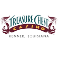 Treasurechest kenner