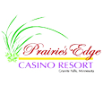 Prairies edge casino resort