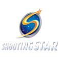 Shooting star casino and hotel