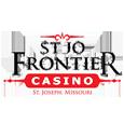 St jo frontier