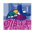 Ojibwa casino resort