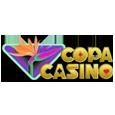 Copa casino