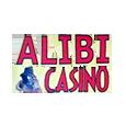 Alibi casino