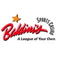 Baldinis sports casino