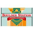 Boulder station